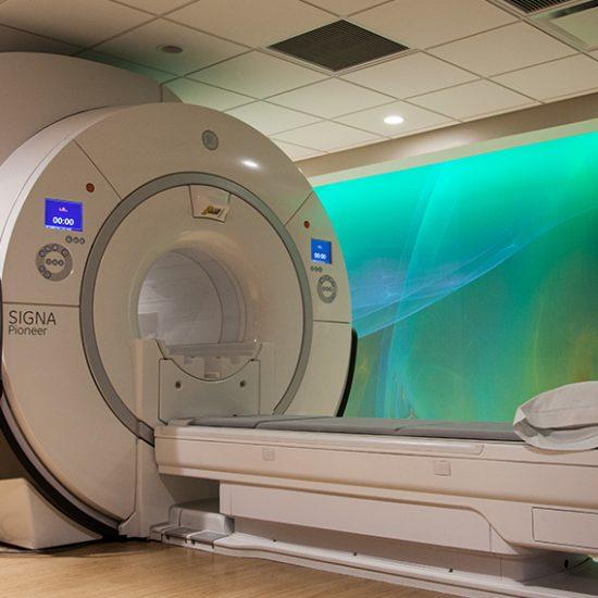MRI22